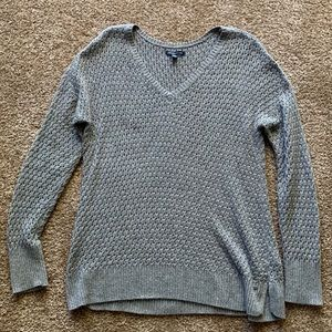American Eagle Outfitters Sweaters - American Eagle sweater